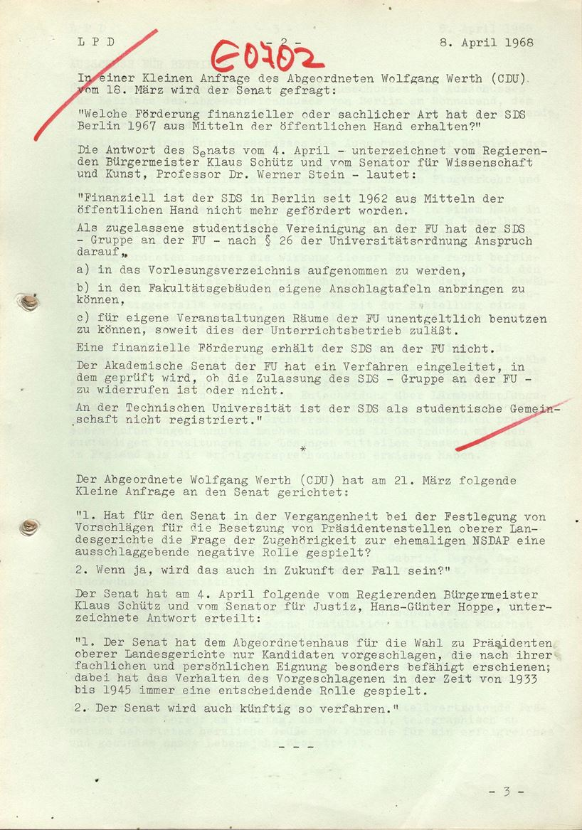 Berlin_FU_1968_April_030