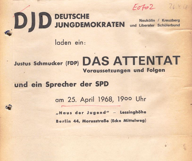 Berlin_FU_1968_April_097