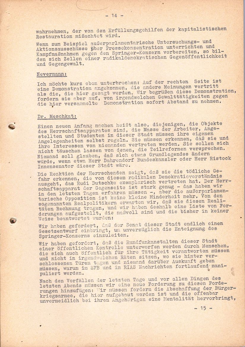 Berlin_FU_1968_April_182