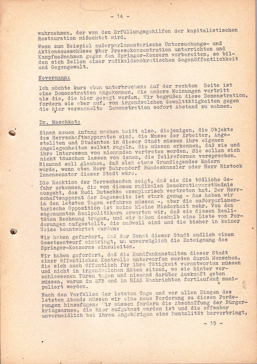 Berlin_FU_1968_April_182