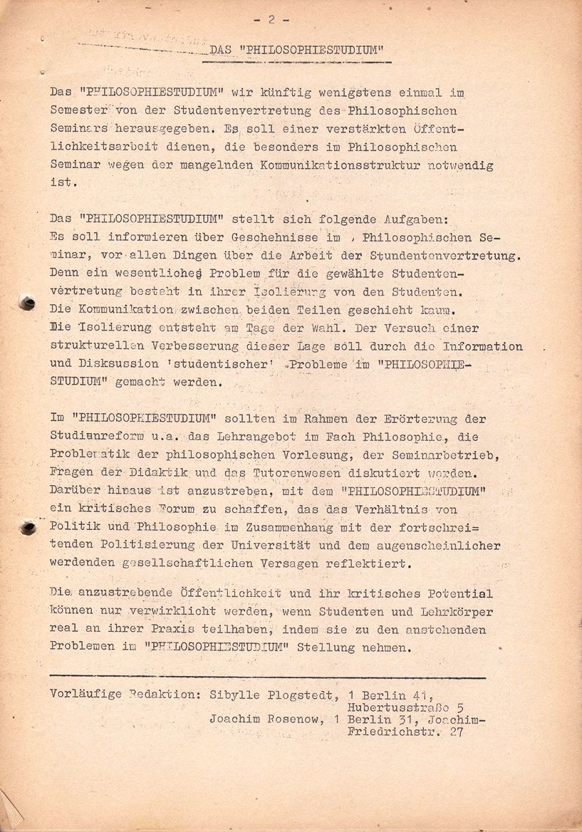 Berlin_FU_1968_April_191