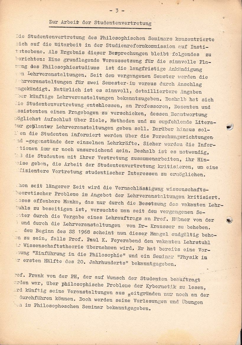 Berlin_FU_1968_April_192