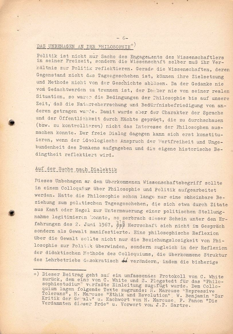 Berlin_FU_1968_April_195