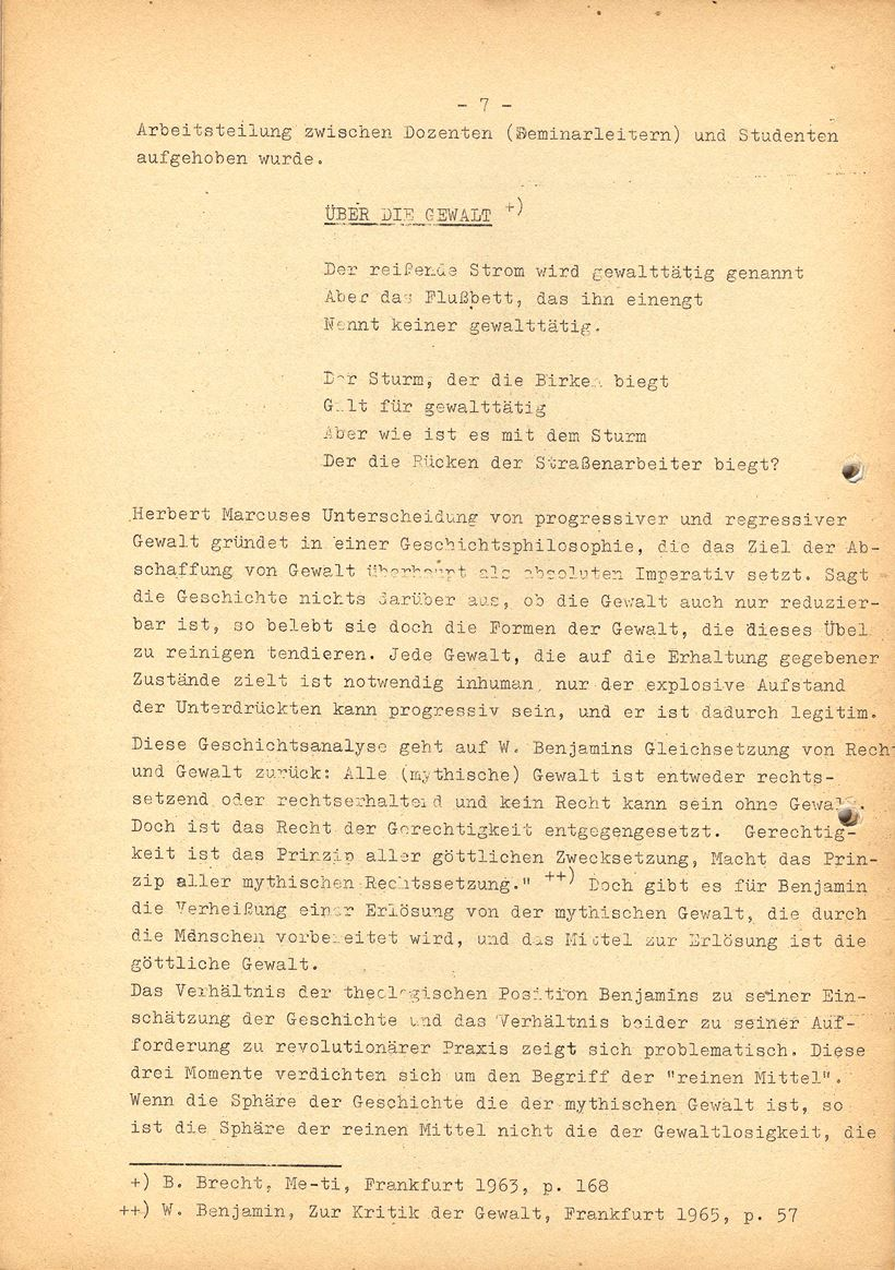 Berlin_FU_1968_April_196