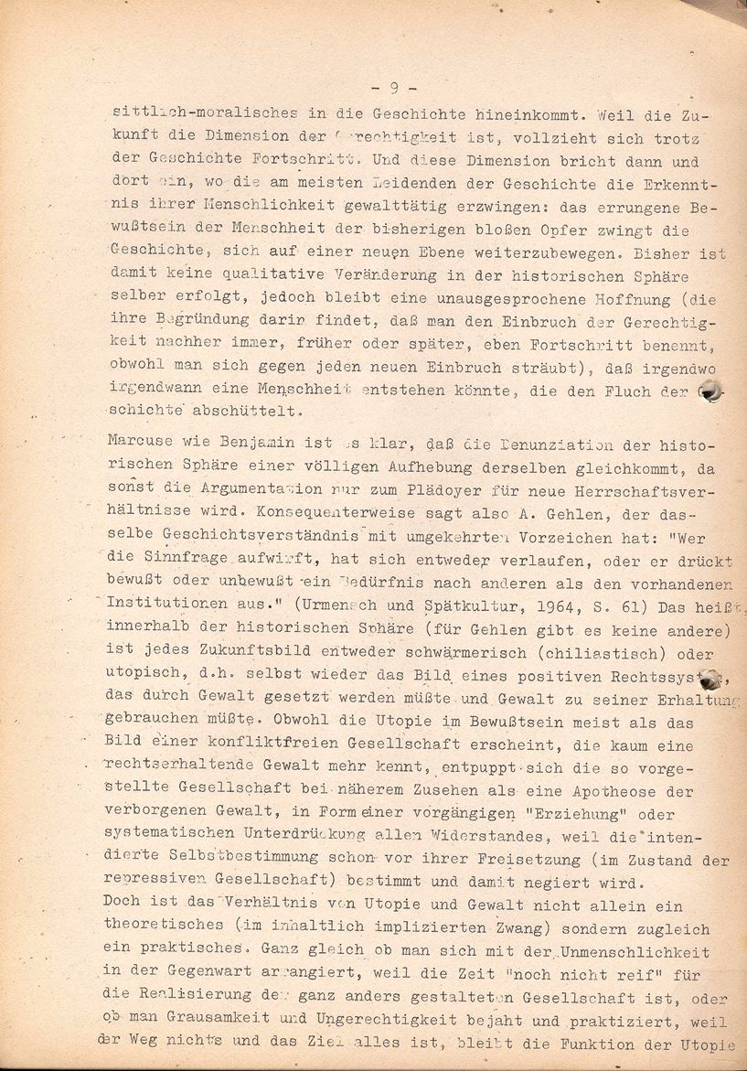Berlin_FU_1968_April_198