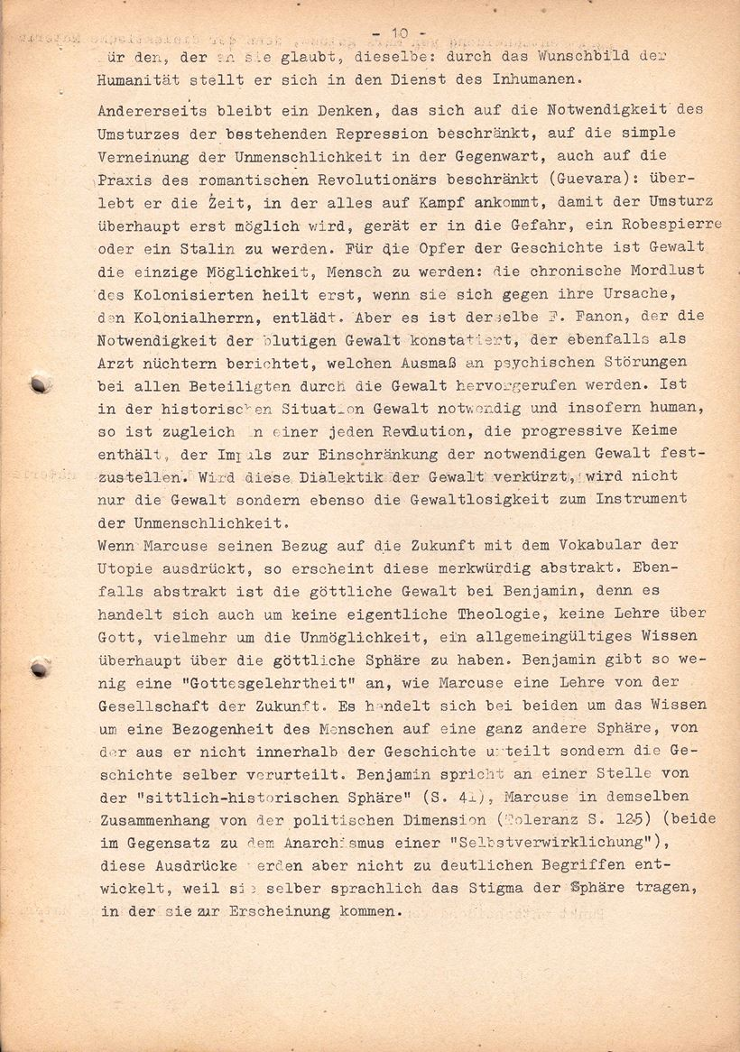 Berlin_FU_1968_April_199