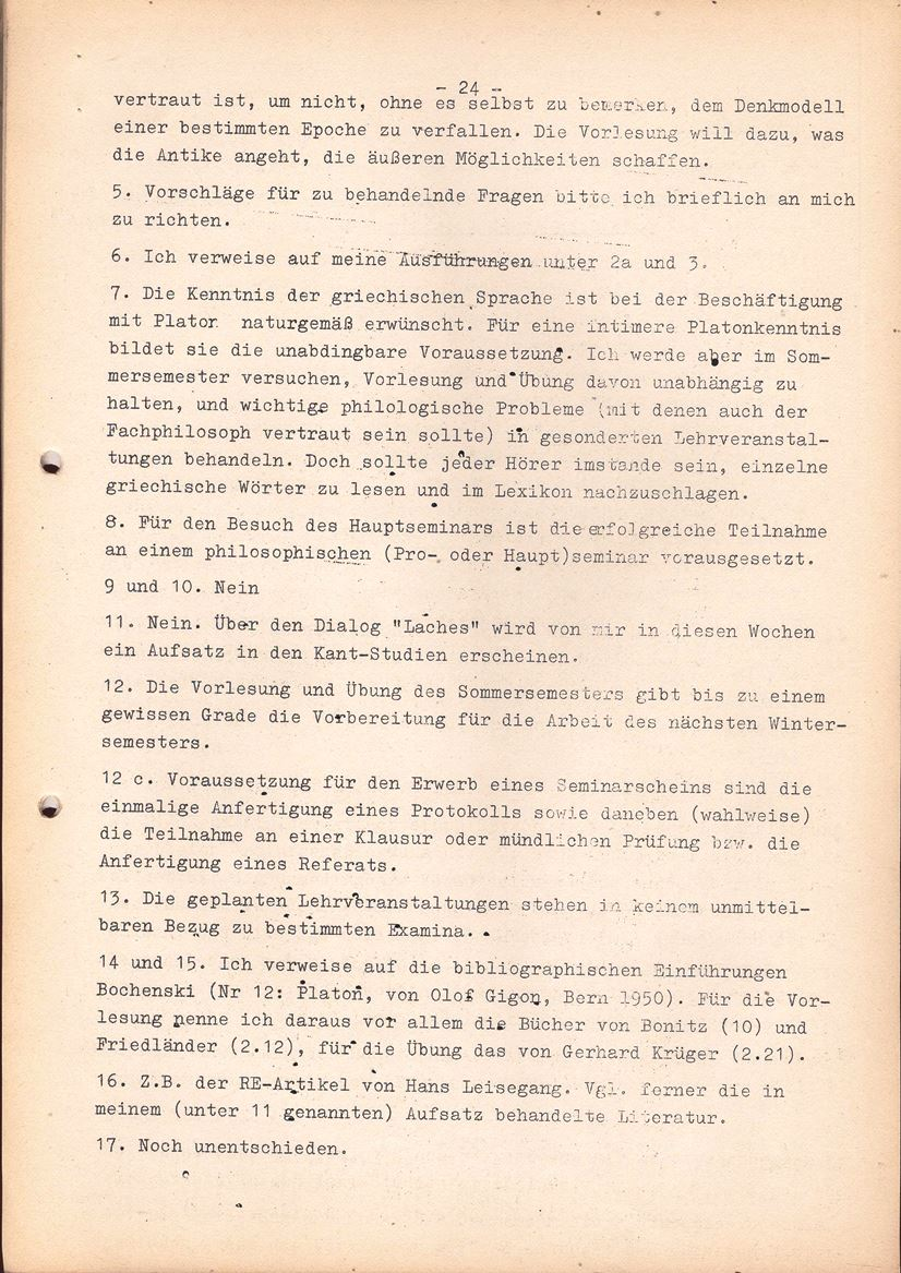 Berlin_FU_1968_April_213