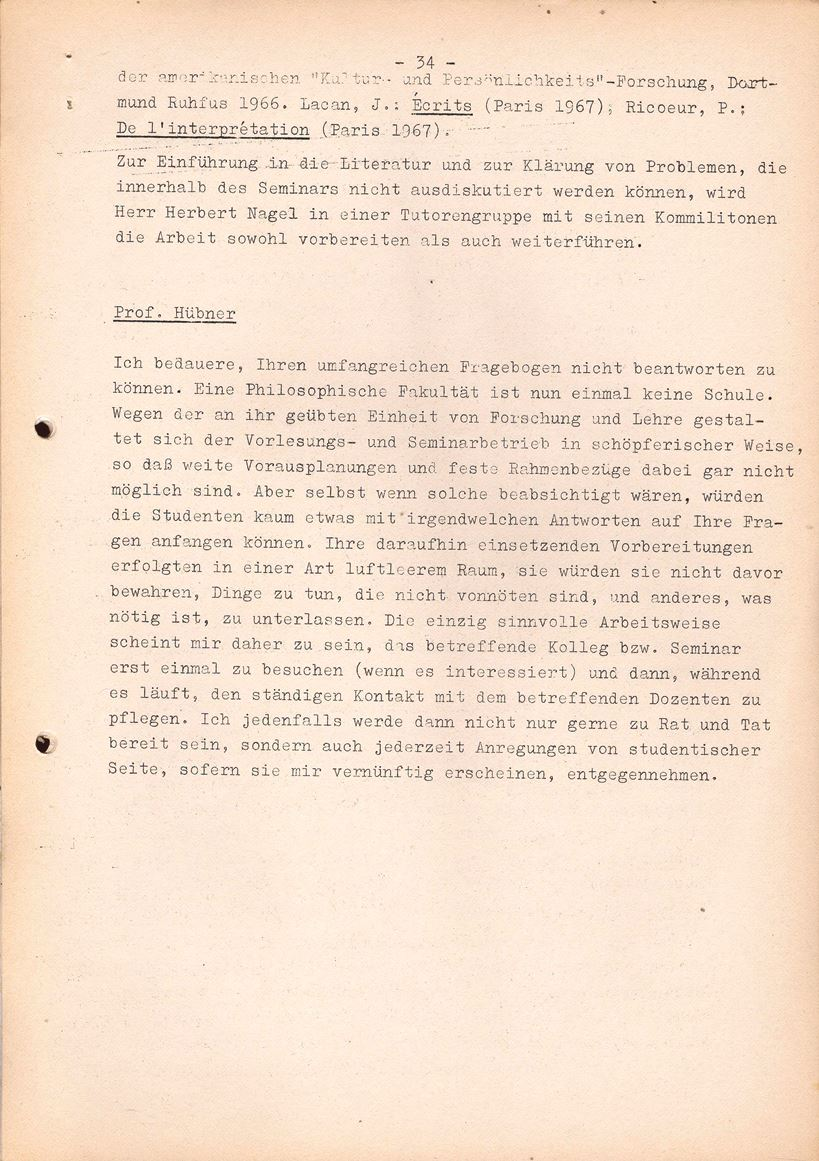 Berlin_FU_1968_April_223