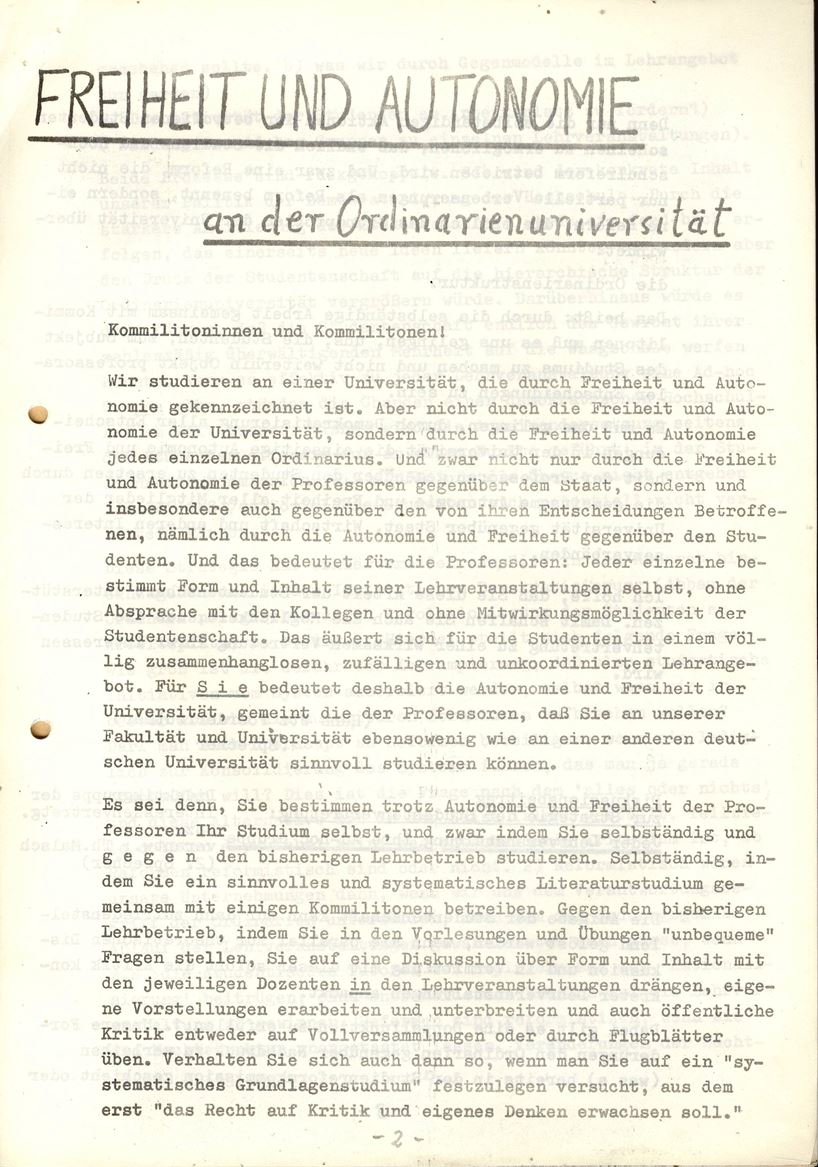 Berlin_FU_1968_April_255