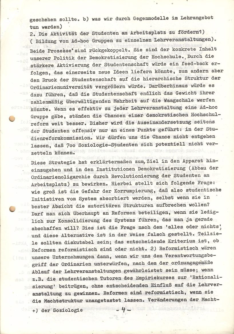 Berlin_FU_1968_April_257