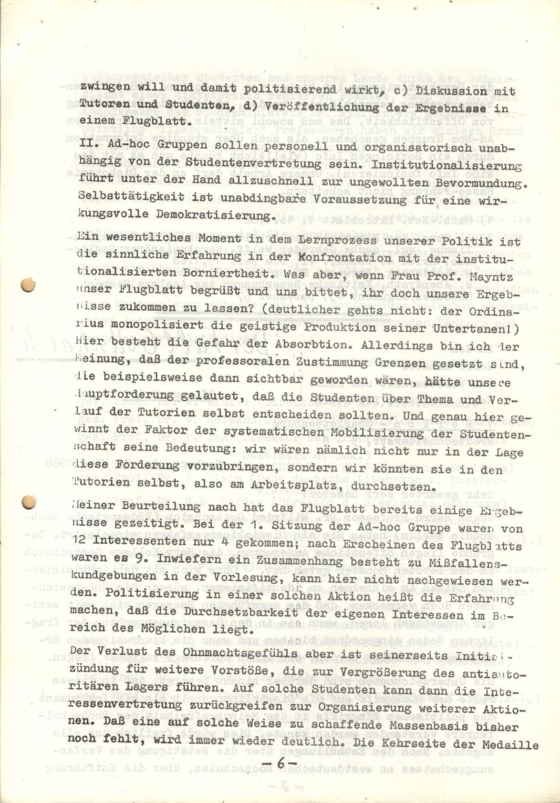 Berlin_FU_1968_April_259