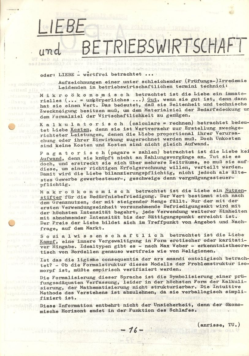 Berlin_FU_1968_April_269
