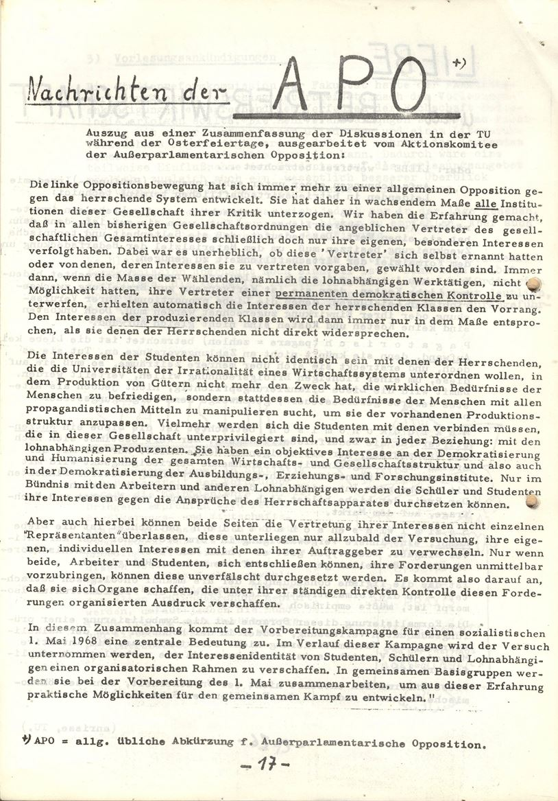Berlin_FU_1968_April_270