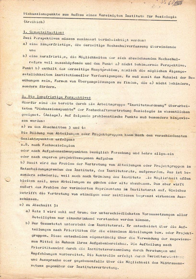 Berlin_FU_1968_April_294