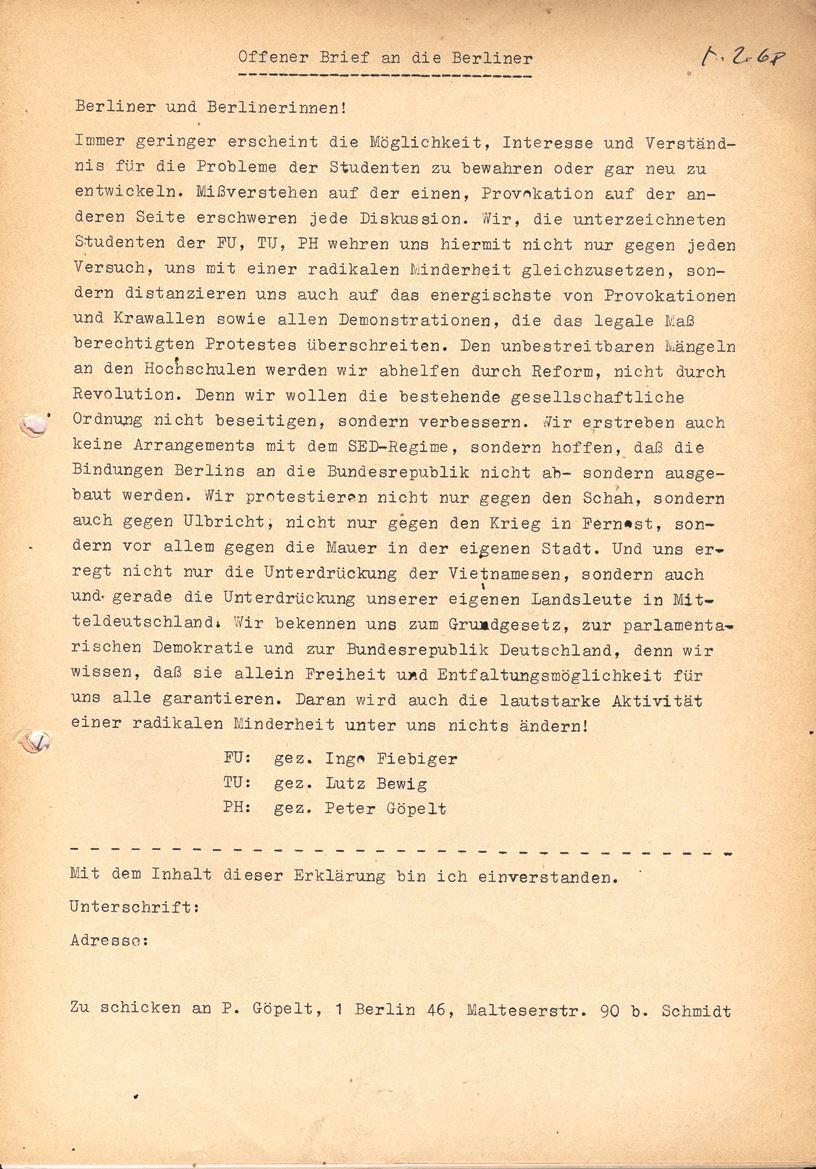 Berlin_FU_1968_Feb_011