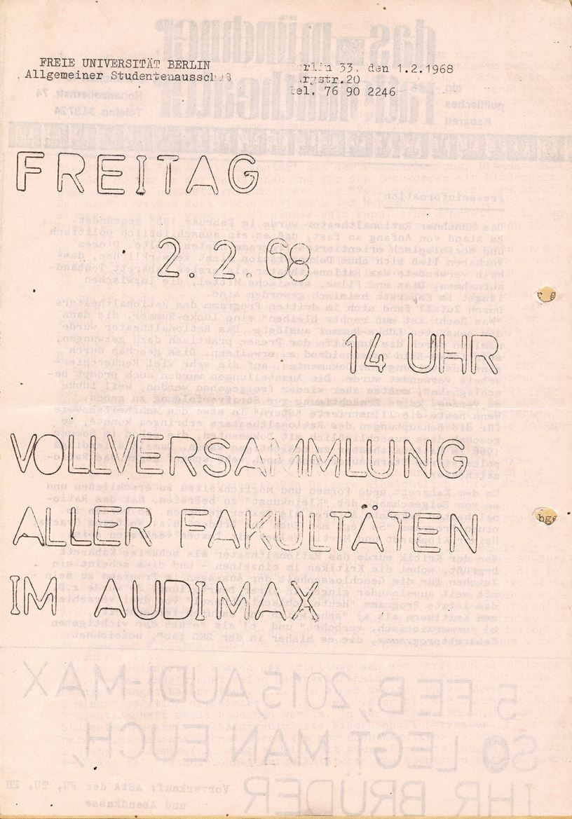 Berlin_FU_1968_Feb_016