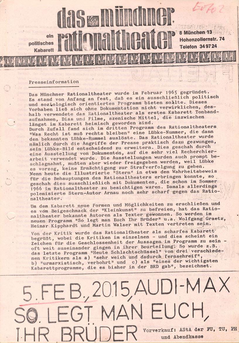 Berlin_FU_1968_Feb_017