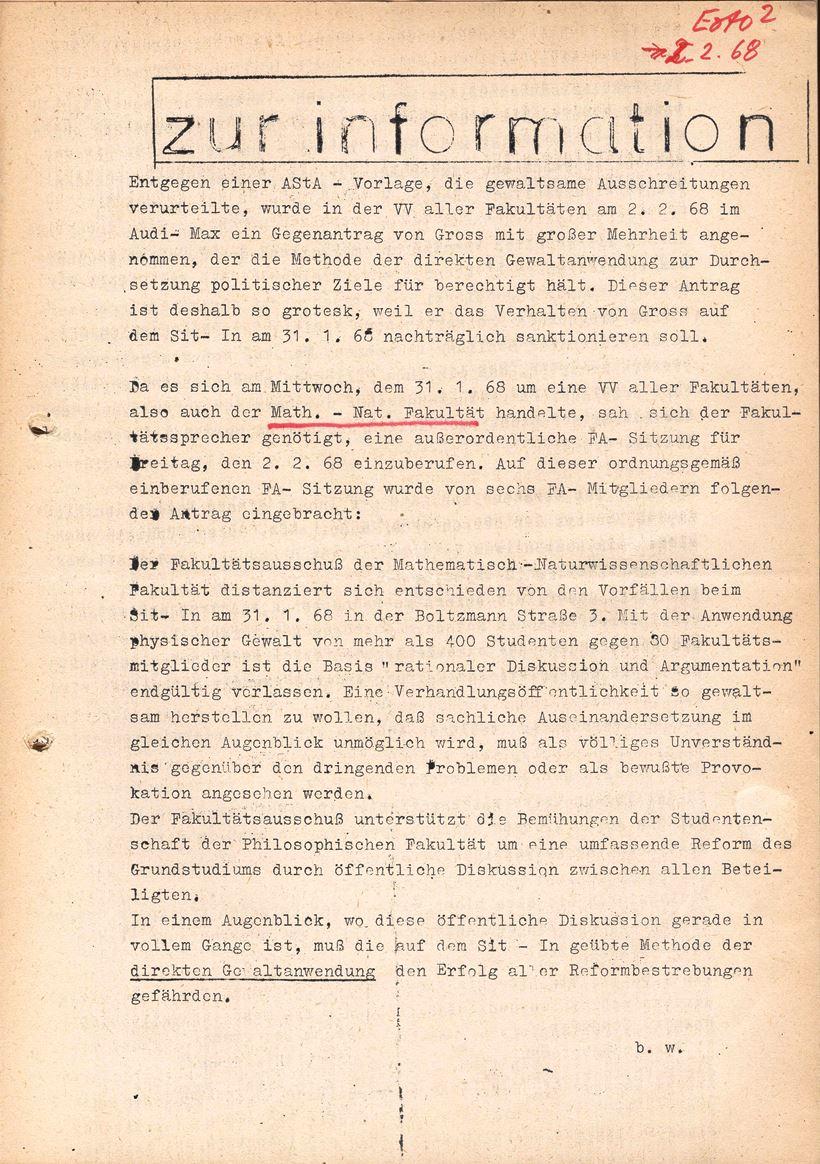 Berlin_FU_1968_Feb_024