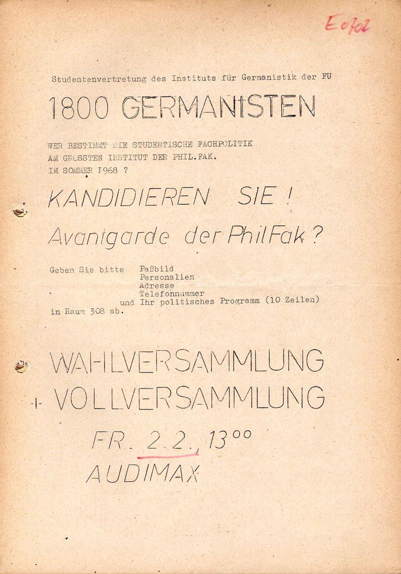 Berlin_FU_1968_Feb_029