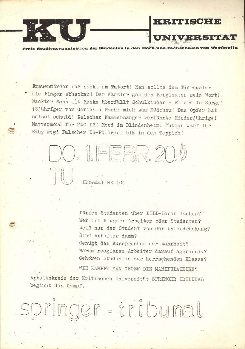 Berlin_FU_1968_Feb_034