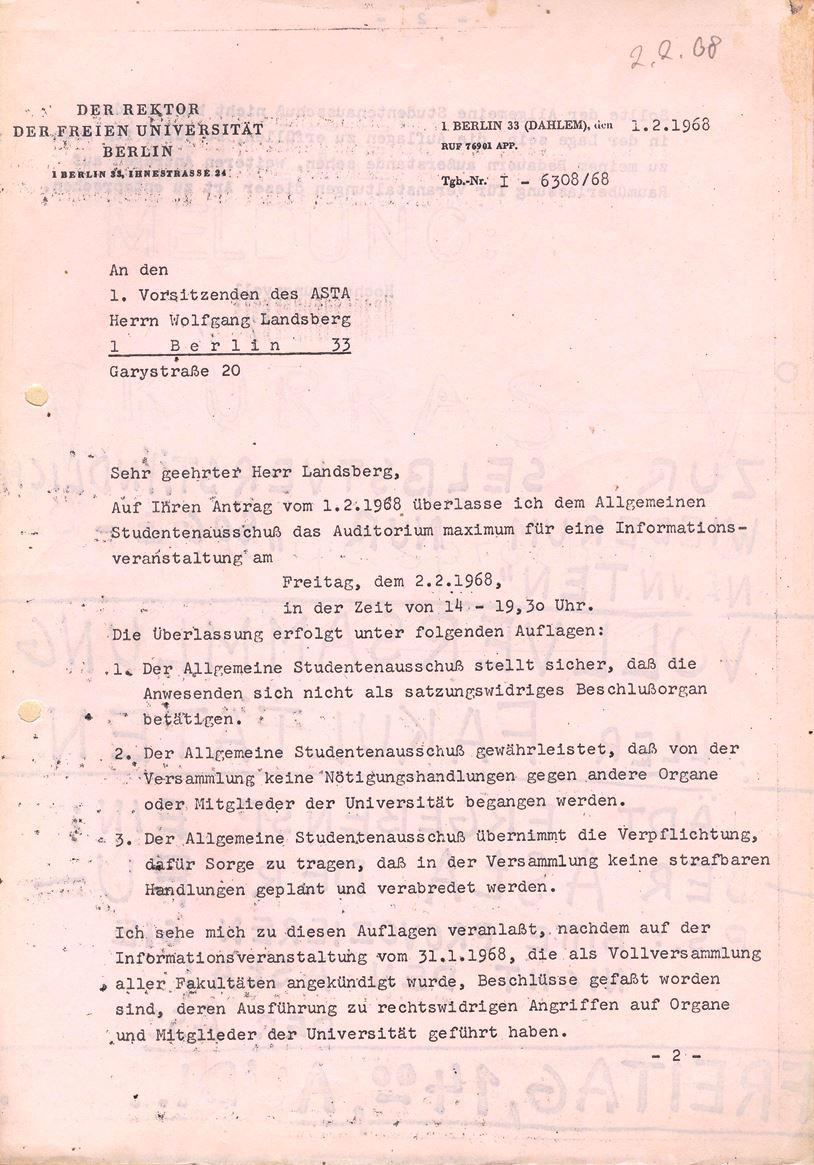 Berlin_FU_1968_Feb_046