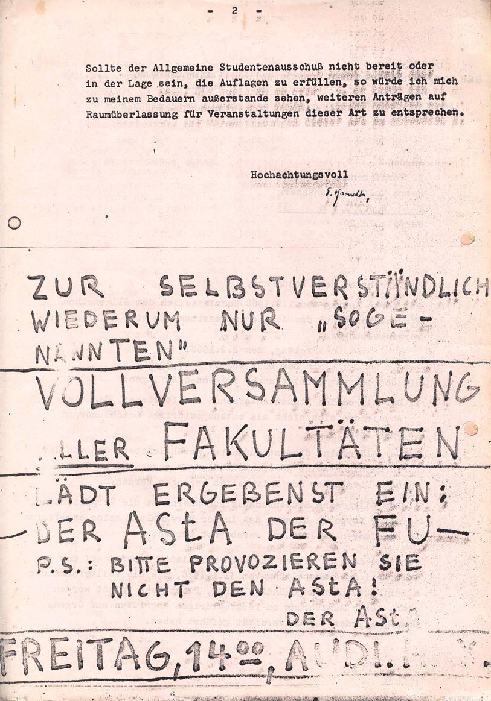 Berlin_FU_1968_Feb_047