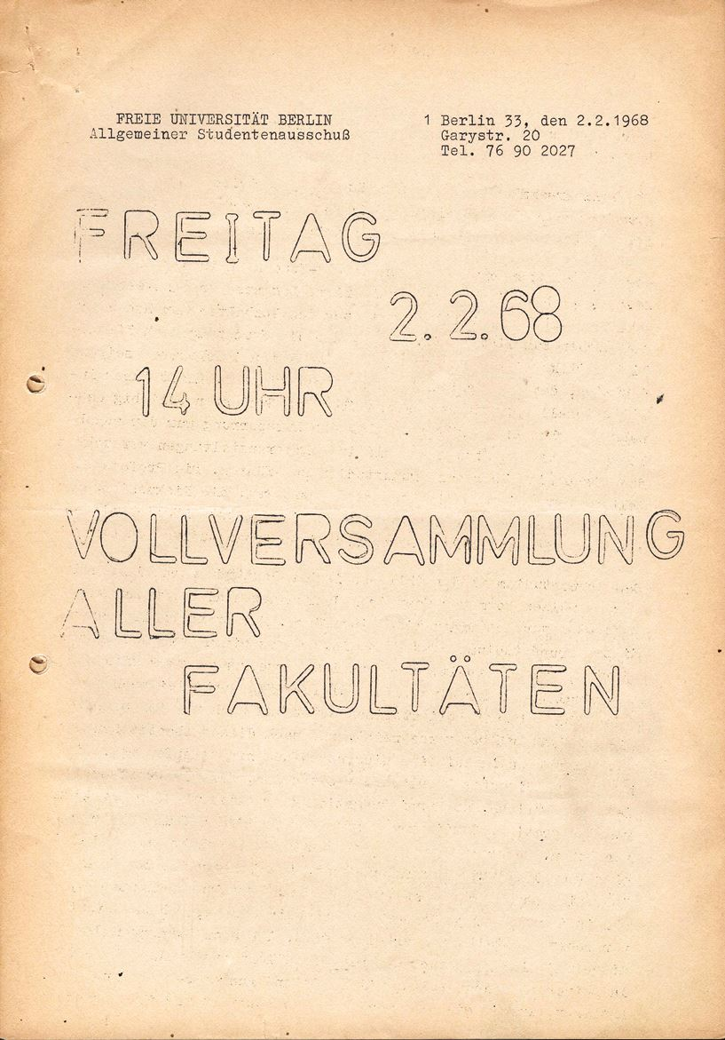 Berlin_FU_1968_Feb_050