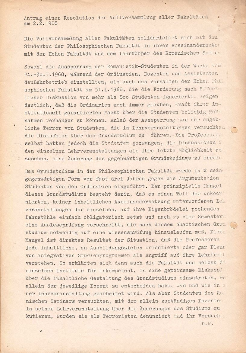Berlin_FU_1968_Feb_051