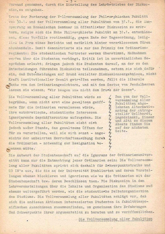Berlin_FU_1968_Feb_054