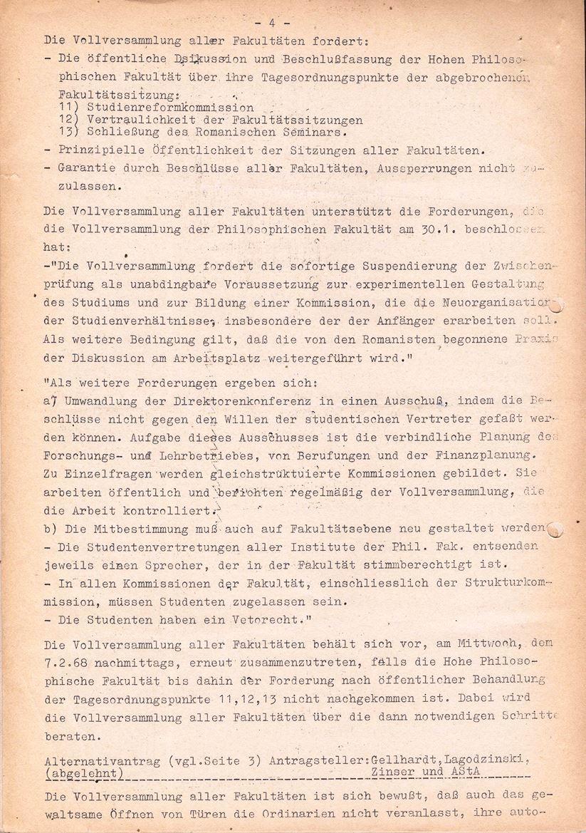 Berlin_FU_1968_Feb_055