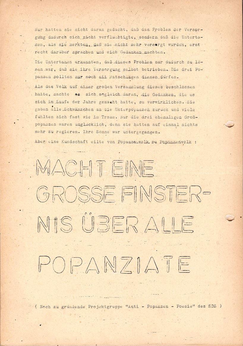 Berlin_FU_1968_Feb_059