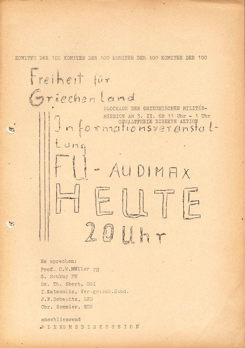 Berlin_FU_1968_Feb_060