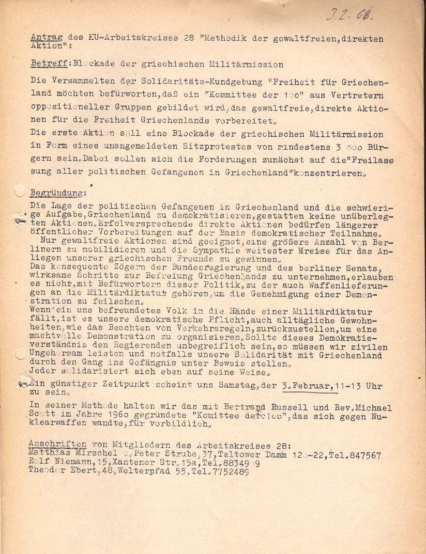 Berlin_FU_1968_Feb_065