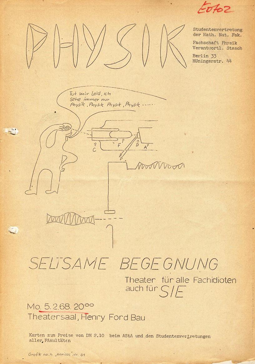 Berlin_FU_1968_Feb_070
