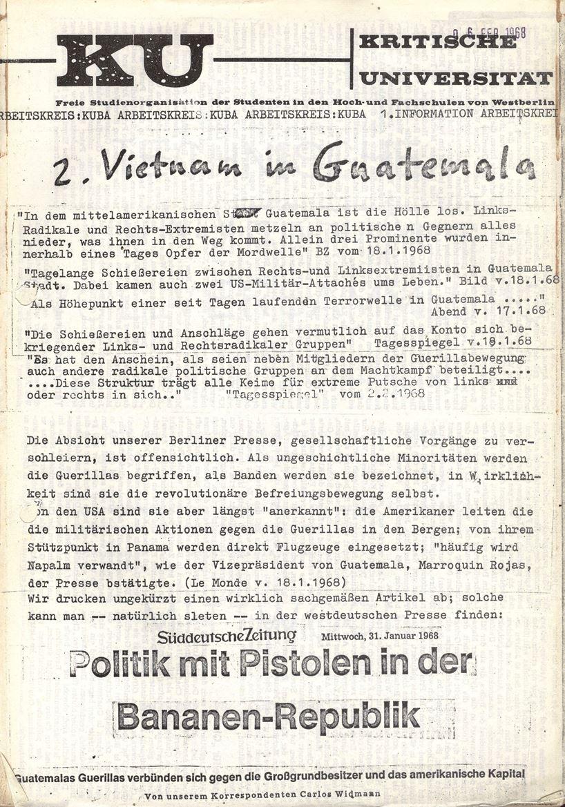 Berlin_FU_1968_Feb_074