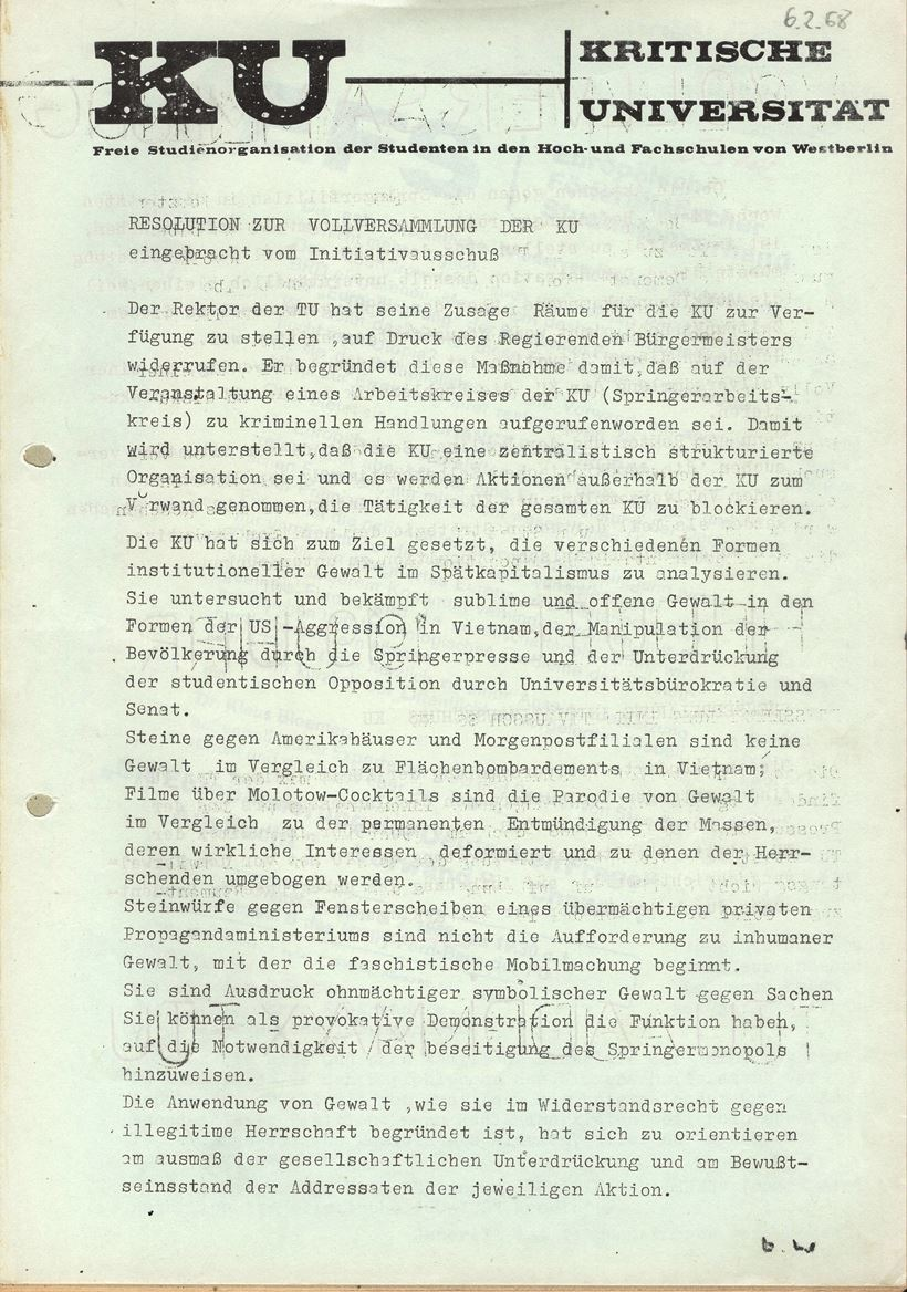 Berlin_FU_1968_Feb_077