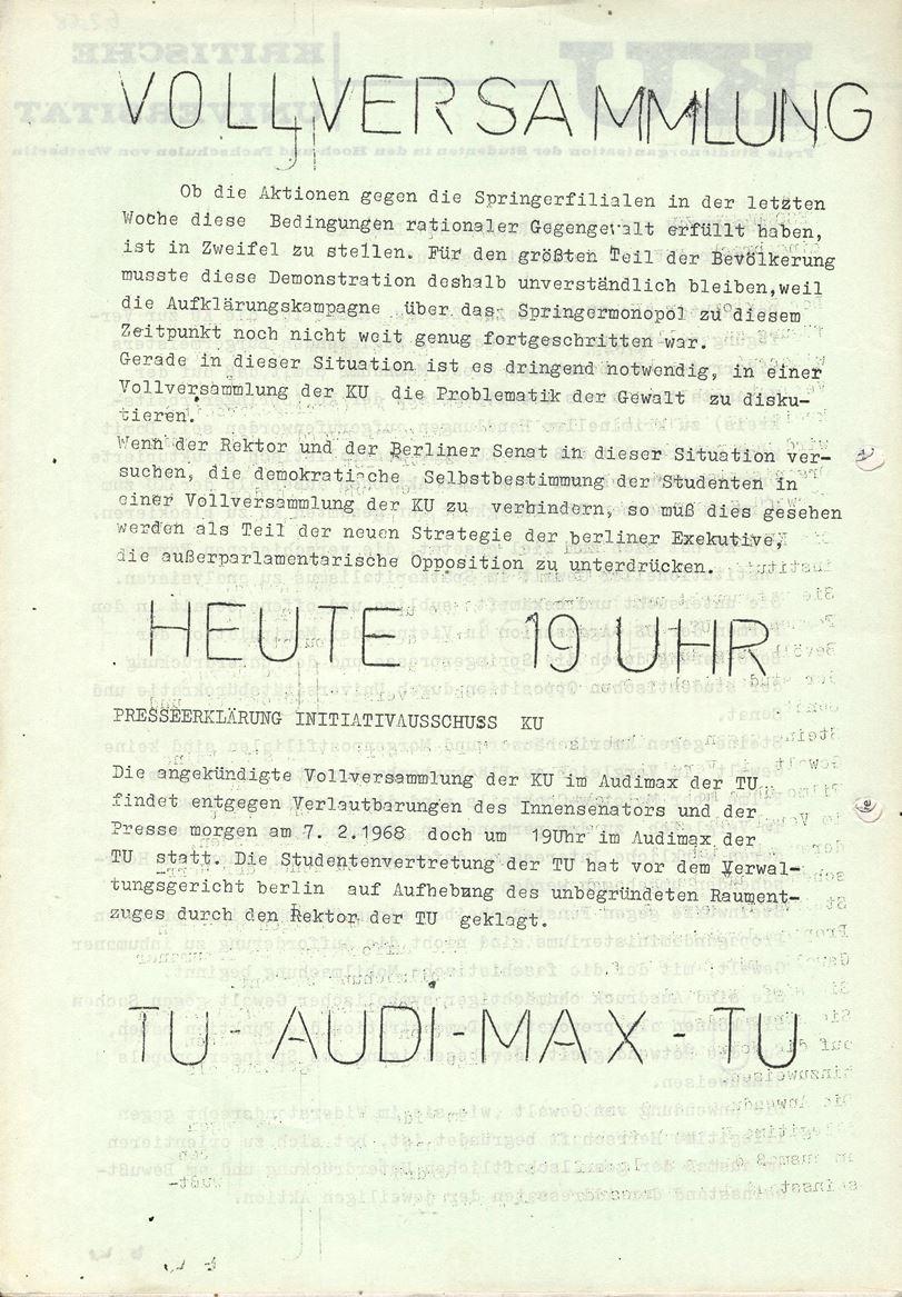 Berlin_FU_1968_Feb_078
