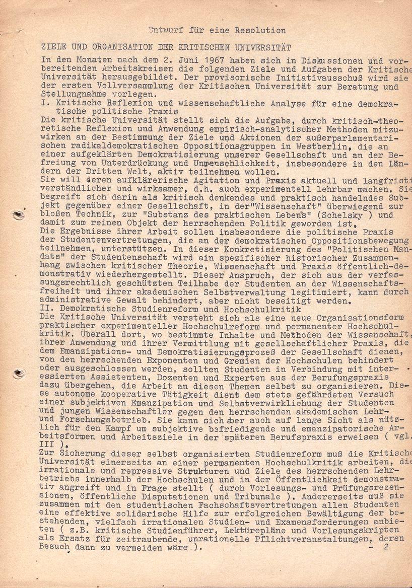 Berlin_FU_1968_Feb_082