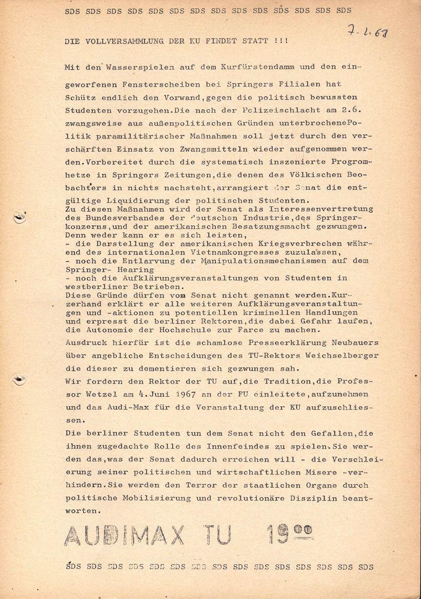 Berlin_FU_1968_Feb_085
