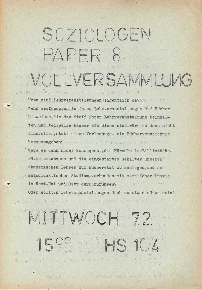 Berlin_FU_1968_Feb_088