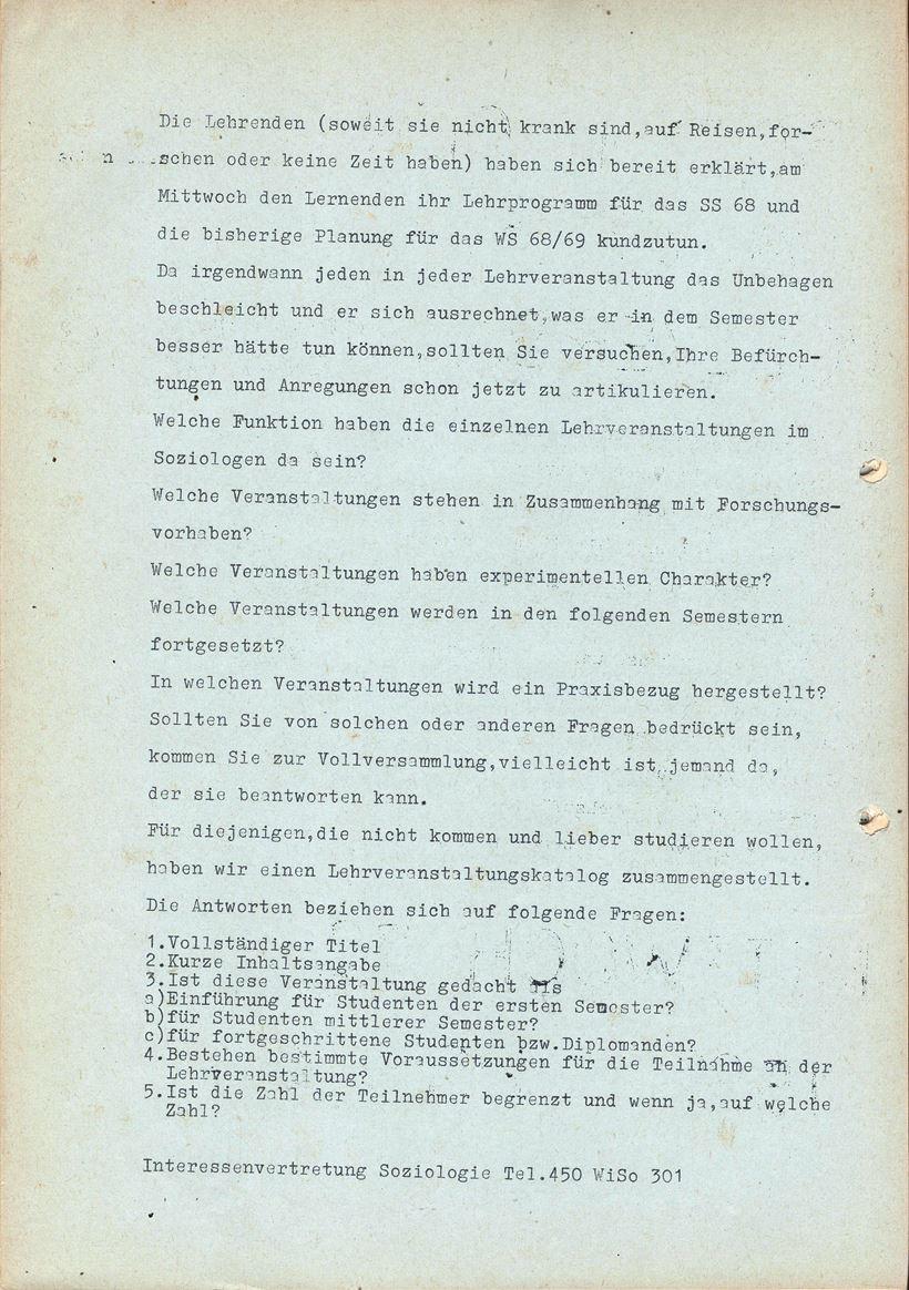 Berlin_FU_1968_Feb_089