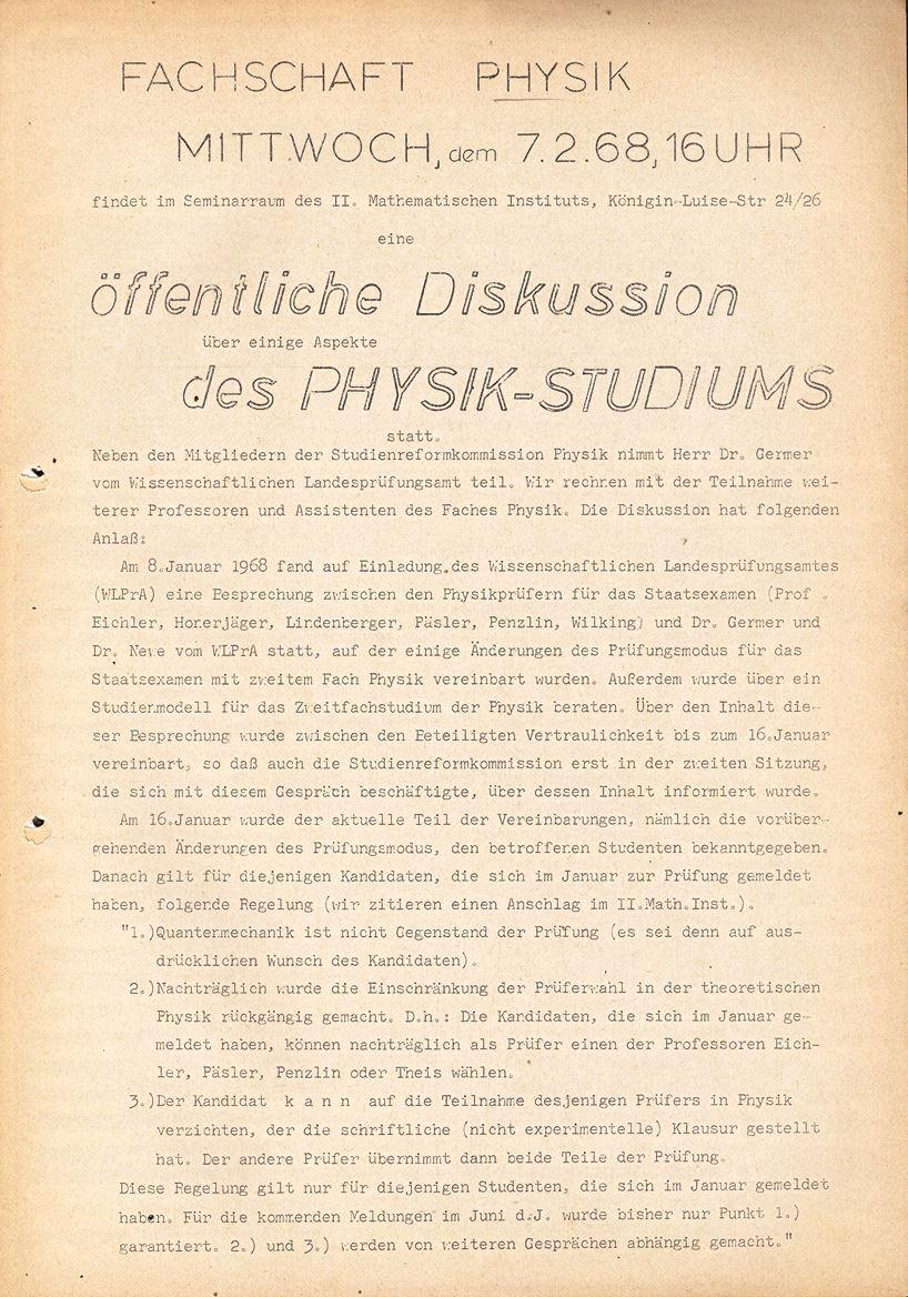 Berlin_FU_1968_Feb_090