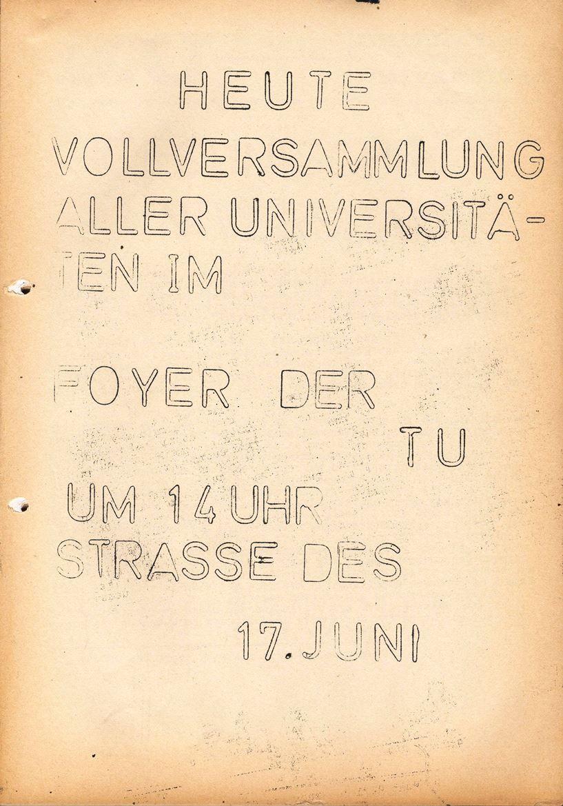 Berlin_FU_1968_Feb_092
