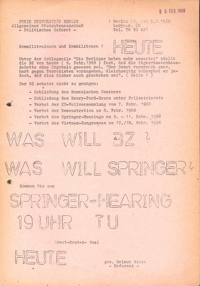Berlin_FU_1968_Feb_100
