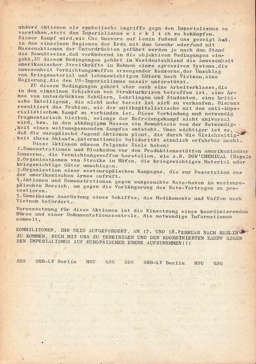 Berlin_FU_1968_Feb_102