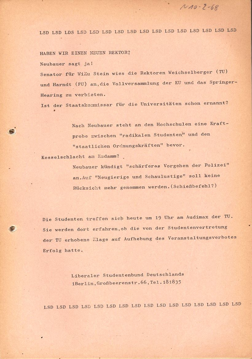 Berlin_FU_1968_Feb_105