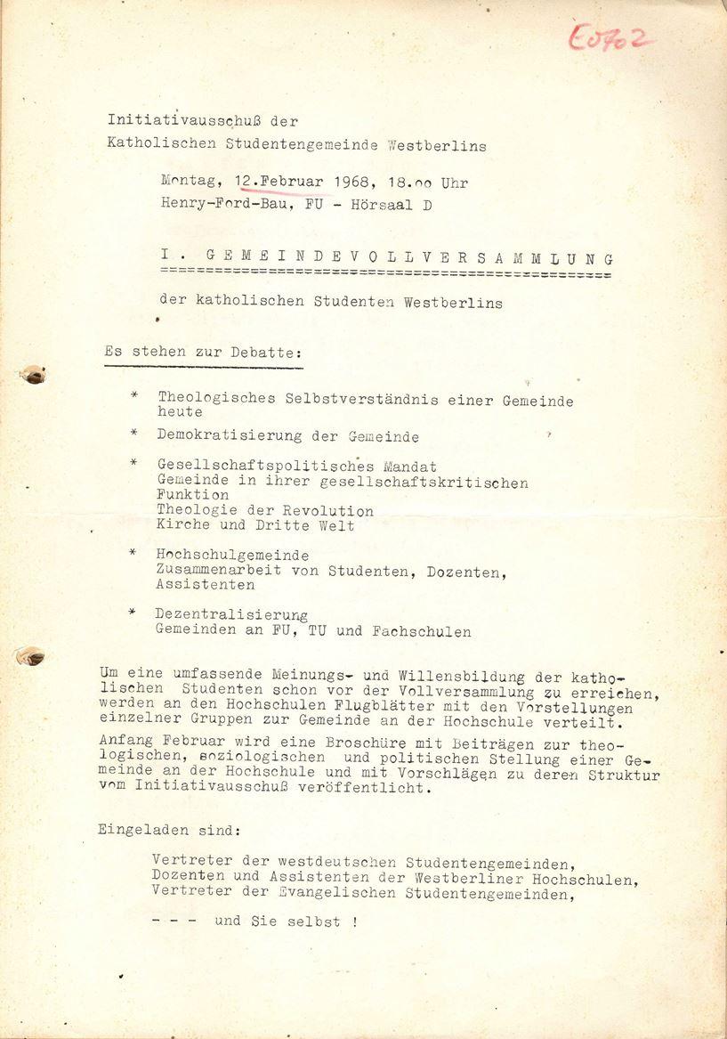Berlin_FU_1968_Feb_107