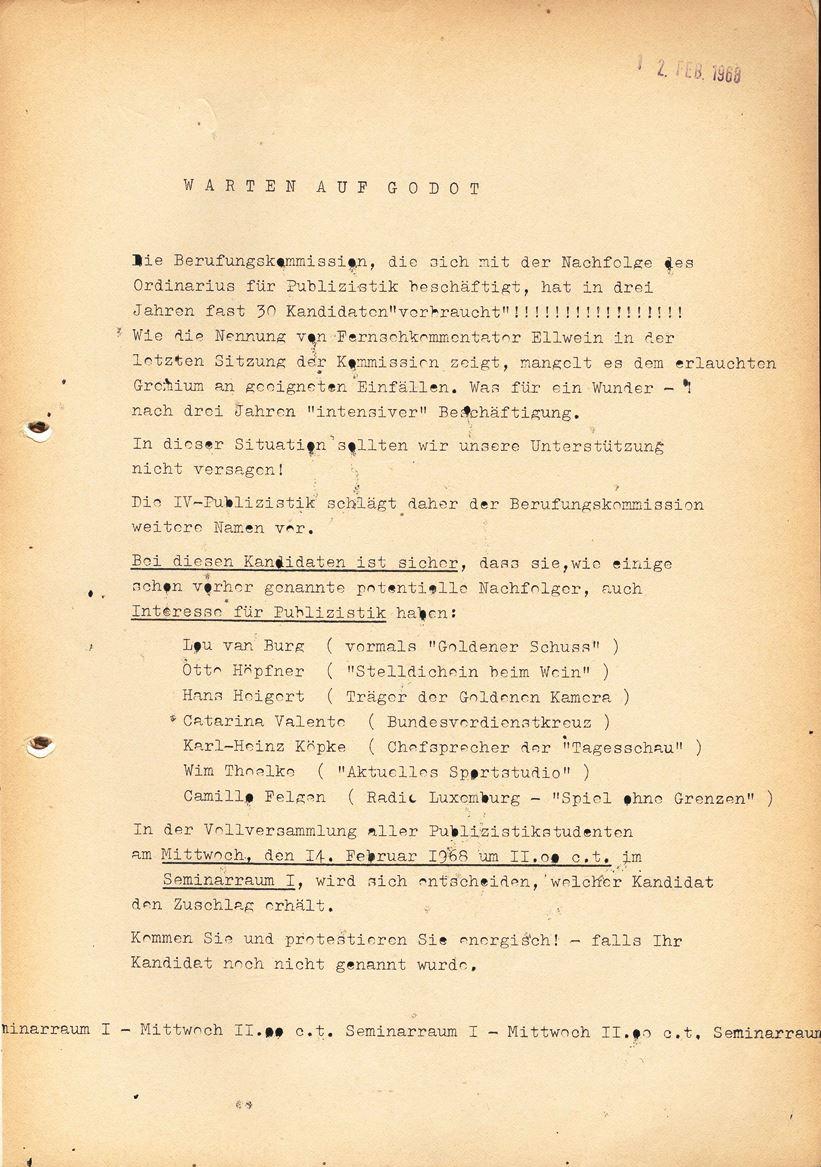 Berlin_FU_1968_Feb_108