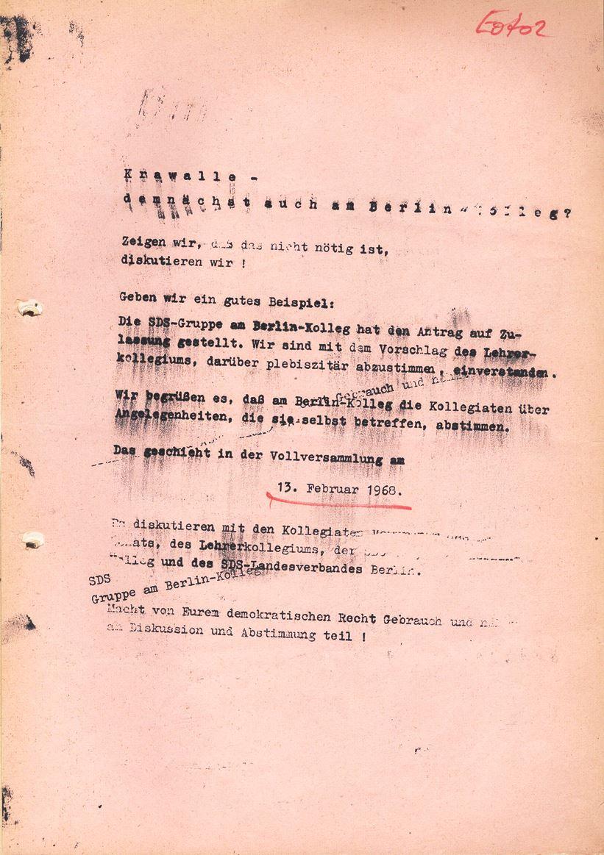 Berlin_FU_1968_Feb_113