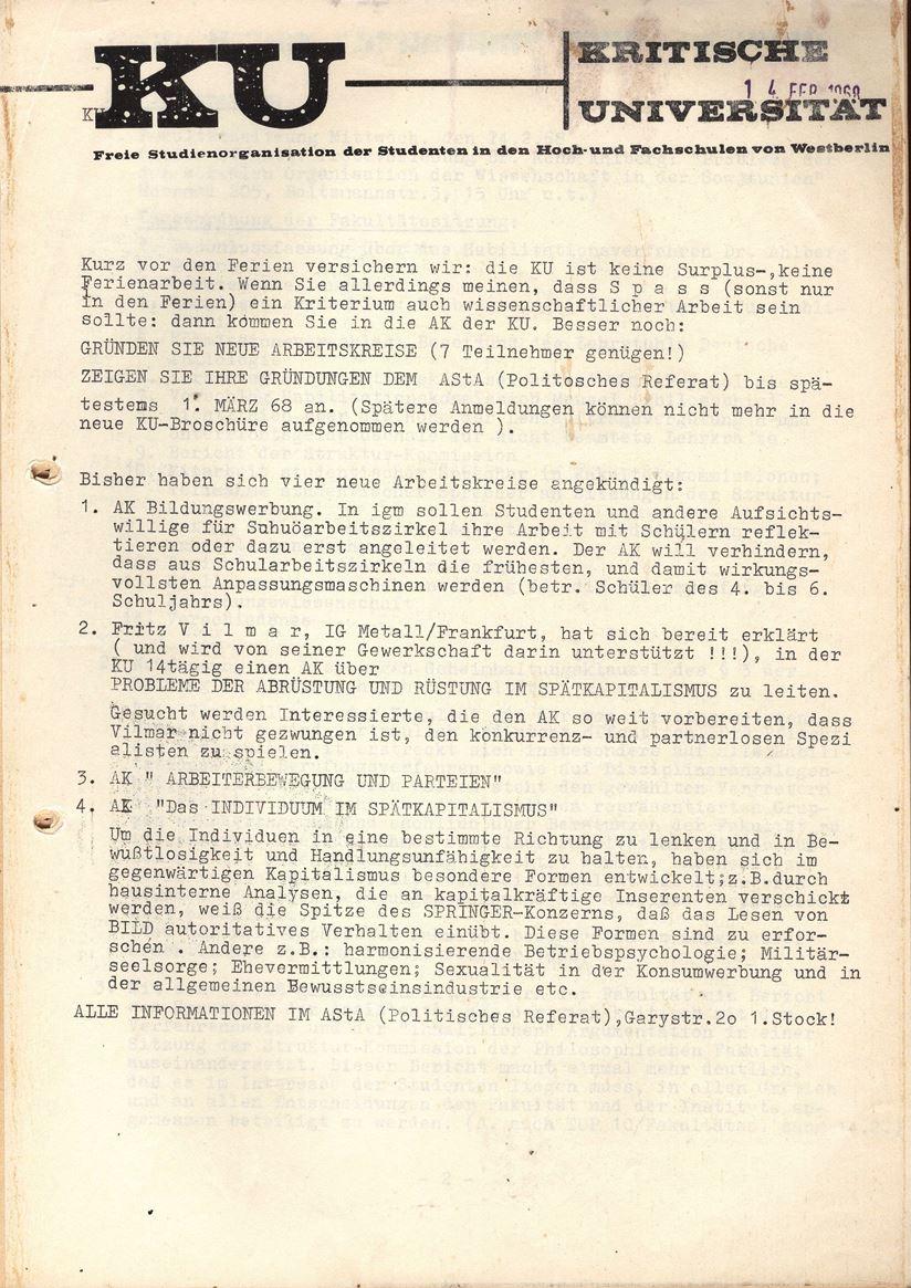 Berlin_FU_1968_Feb_115